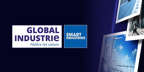 Global-Industrie_600x300