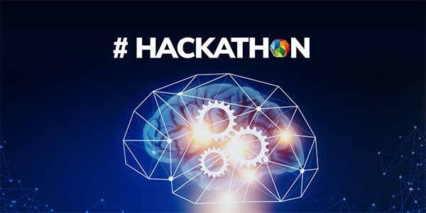 Hackathon_600x300